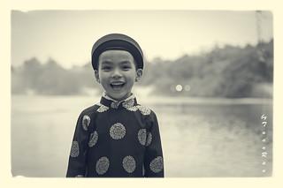 SHF_4623_Portrait