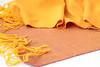 Солнечный мак контраст полотна (sharonl_v) Tags: weaving weaving2018 handwovenscarf handwoven scarf warp merino