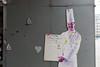 Enoteca Toscana (Rasande Tyskar) Tags: city hof hamburg germany abbriss building gebäude nchkriegsmoderne moderne demolition enoteca toscana restaurant italien italienisch italiener chef koch