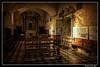 Italia_Voltera_Volterra Cathedral_Tuscany (ferdahejl) Tags: italia voltera volterracathedral tuscany canondslr canoneos750d dslr