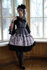 m03.jpg (Illves) Tags: lolita gothiclolita egl classiclolita sweetlolita meetup finnishlolita