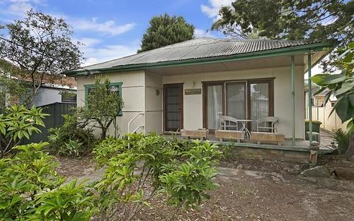35 Lone Pine Avenue, Umina Beach NSW