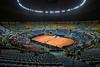 Brasil Open Tennis 2018 (Paulo Bretas) Tags: tennis sport action zeballos rogériodutra lights ginásioibirapuera sãopaulo esporte tenis people
