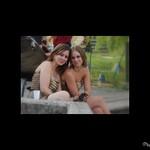 DSC_6279 thumbnail