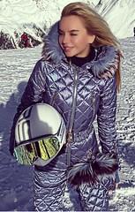 naumi blue (skisuitguy) Tags: skisuit snowsuit ski snow suit skiing skifashion skiwear skioutfit onepieceskisuit onepiecesuit onesie onepiece skibunny snowbunny skianzug skidress