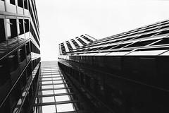 dance with me (flyerkat_L.E.) Tags: hamburg lines bw monochrome black white film analog agfasuperpan200 nikon fm2 35mm
