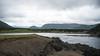 Bottle Cove D7C_4408 (iloleo) Tags: landscape newfoundland bottlecove cloudy summer cove hills nature canada nikon d750