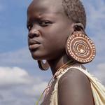 Suri Tribe thumbnail
