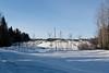 Tampereen raitiotie 03/2018 (location: unknown) Tags: depot depots europe finland infrastructure places raitiotie raitiotiet structures tampere tramway tramways underconstruction varikko varikot