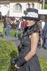 IMG_8063 (leroux.maximilien62) Tags: france frankreich fantasy franceville normandie normandy calvados costume chapeau dragons cidre hat hut merville mervillefranceville dentelle lace steampunk vapeur fur fourrure