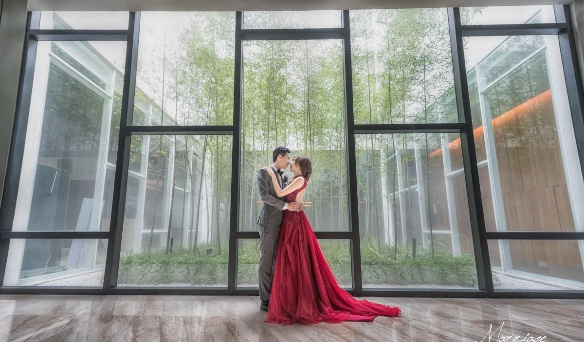 《婚攝》東風新意婚禮攝影-訓嘉+庭羚︱dna平方婚禮攝影團隊-827