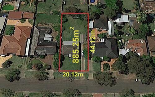 29 Wilkins St, Yagoona NSW 2199