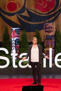 TEDxStanleyPark2018-593