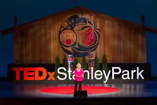 TEDxStanleyPark2018-571
