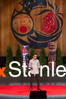 TEDxStanleyPark2018-530