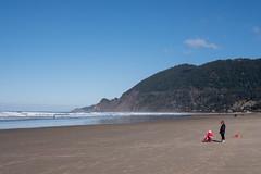 20180219-DSCF3219 (fumble) Tags: beach elliott holly manzanita oregon usa
