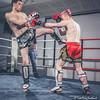 "Fight Night:  ""Wreck It"" Ruari Mason (Glasgow Caledonian University)  v Ruari Pearson (Strathclyde) (FotoFling Scotland) Tags: fightnight gcalmuaythai glasgow glasgowcaledonianuniversity hamishwoodlecturehall muaythai sport thaiboxing boxing fight"