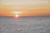 Sonnenaufgang an der Küste von Luz (Lagos); Algarve, Portugal (49) (Chironius) Tags: luz algarve portugal atlantik atlantischerozean atlanticocean landschaft morgendämmerung sonnenaufgang morgengrauen утро morgen morning dawn sunrise matin aube mattina alba ochtend dageraad zonsopgang рассвет восходсолнца amanecer morgens dämmerung wasserspiegel himmel sky ciel cielo hemel небо gökyüzü