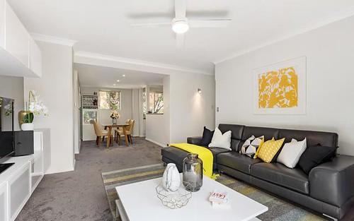 9/19 Murray St, Lane Cove North NSW 2066