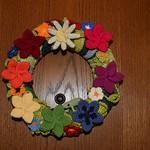 In full bloom thumbnail