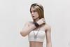 Cara (Shorts) (Chaiyapat_H) Tags: phicen tbleague seamless 16 custom figure verycool villa cara delevigne casual