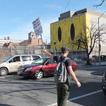 37.Rally.WomensDay.BaltimoreMD.8March2017 thumbnail