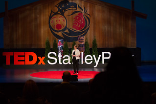 TEDxStanleyPark2018-216