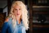 ModelShoot_128 (allen ramlow) Tags: sarah model beautiful woman blonde hair natural light treaty oak distilling texas