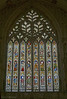 West window of York Minster (♥ Annieta ) Tags: annieta juli 2017 sony a6000 holiday vakantie england scotland uk greatbritain york kathedraal cathedral minster allrightsreserved usingthispicturewithoutpermissionisillegal raam window fenêtre glasinlood stainedglass