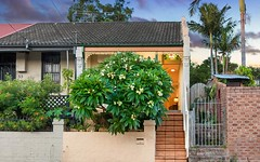 57 Smith Street, Marrickville NSW