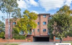 1/36-38 Birmingham Street, Merrylands NSW