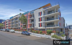 35/4-8 Angas St, Meadowbank NSW