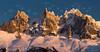 Aiguilles de Chamonix names 2 (Jean-Philippe Azaïs) Tags: m republique grands charmoz grépon bec doiseau nantillons blaitiere ciseaux fou lepiney chevalier caiman crocodile plan 2 aigles migot pelerins peigne rognon chamonix montblanc panorama landscape mountain alps france
