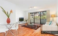 2/6-8 Moani Avenue, Gymea NSW