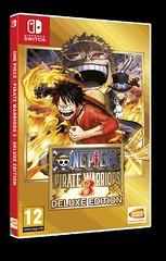 One-Piece-Pirate-Warriors-3-120318-009