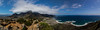 _Q7A1643_PanoramaStudio_2_LR_EI_170906_1965fsa (1965f.rank) Tags: southafrica lionshead panorama capetown kapstadt clouds beach ocean tablemountain wideangel stitching