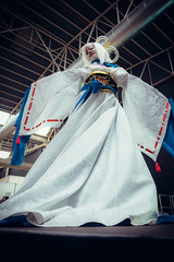 """Japan Weekend Barcelona 2018 Pasarela Cosplay • <a style=""""font-size:0.8em;"""" href=""""http://www.flickr.com/photos/140056126@N03/40770534841/"""" target=""""_blank"""">View on Flickr</a>"""