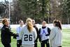 Bowdoin_vs_Amherst_WLAX_20180310_008 (Amherst College Athletics) Tags: amherst bowdoin lax lacrosse womens