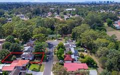 12 Parkland Avenue, Rydalmere NSW