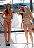 Kelly Brook Riley Steele (antoniusbudyono10) Tags: candid exclusive onset filmset boat kellybrook rileysteele fulllength redbikini bluebikini headband scarf bracelets highheels barefoot bikini dancing buttshot thong lakehavasu arizona usa fra