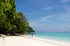 Koh Rok Nai paradise (Lauro Meneghel) Tags: thailand asia 2018 sea andaman island kohrok paradise water wow sand view viewpoint blue thai tailandia travel trip southeastasia exploring adventure world culture discover vibes sensations stunning emotions