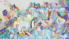 DSC_1582_Bildschichtung_08 (wos---art) Tags: bildschichten gemeinschaft gemeinschaftsrunde familie familientreff kommunikation