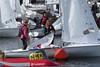 P1040415 (johnbrand1) Tags: elements sula north sea denmark estonia sweden finland aland germany 2017