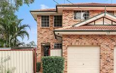 59 Maclaurin Avenue, East Hills NSW