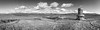 Kimmeridge Heights (Matthew Bickham) Tags: dorset clavell tower coast jurassic fossil landscape sea clouds sky