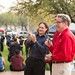 ChiliCookOff-204