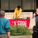 ChiliCookOff-168