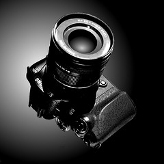 SAMSUNG NX11 (lucianomandolina) Tags: foto photo lens linse objektiv samsung nx11 gerät fotografie