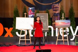 TEDxStanleyPark2018-422