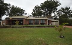 30 Runnyford Road, Nelligen NSW